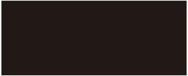 La-Terrasse-Logo