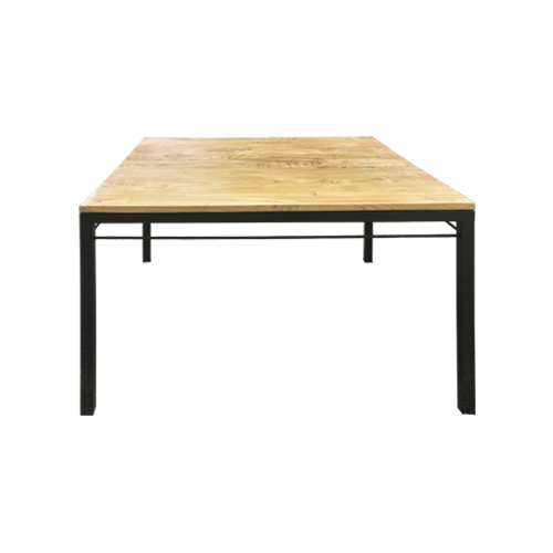 la-terrasse-mesa