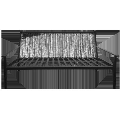 la-terrasse-sillon
